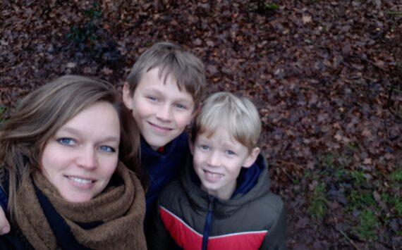 Paar dagen bos en hei in Midden-Drenthe